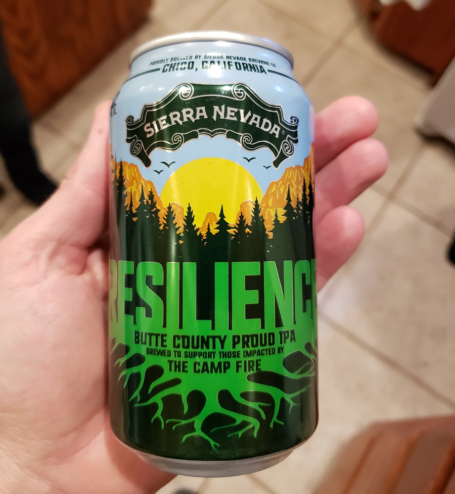 Resilience beer thread ($$ for Camp Fire relief)-20181214_073155.jpg