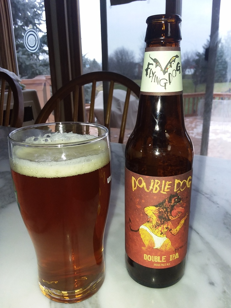 Imperial & Double IPAs-20181223_130541.jpg