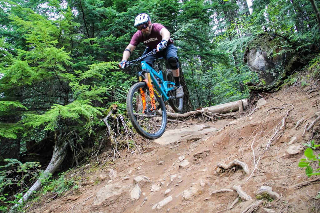2018 ride report and photos-2018_orange_stage6-1.jpg