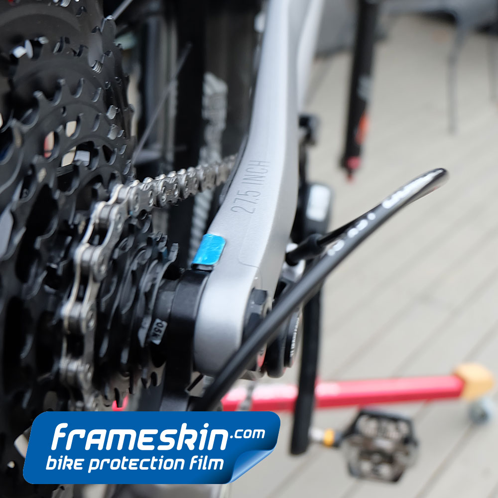 Jeffsy Picture Thread (all wheel sizes welcome)-2018_yt_jeffsy_pro_27_28.jpg