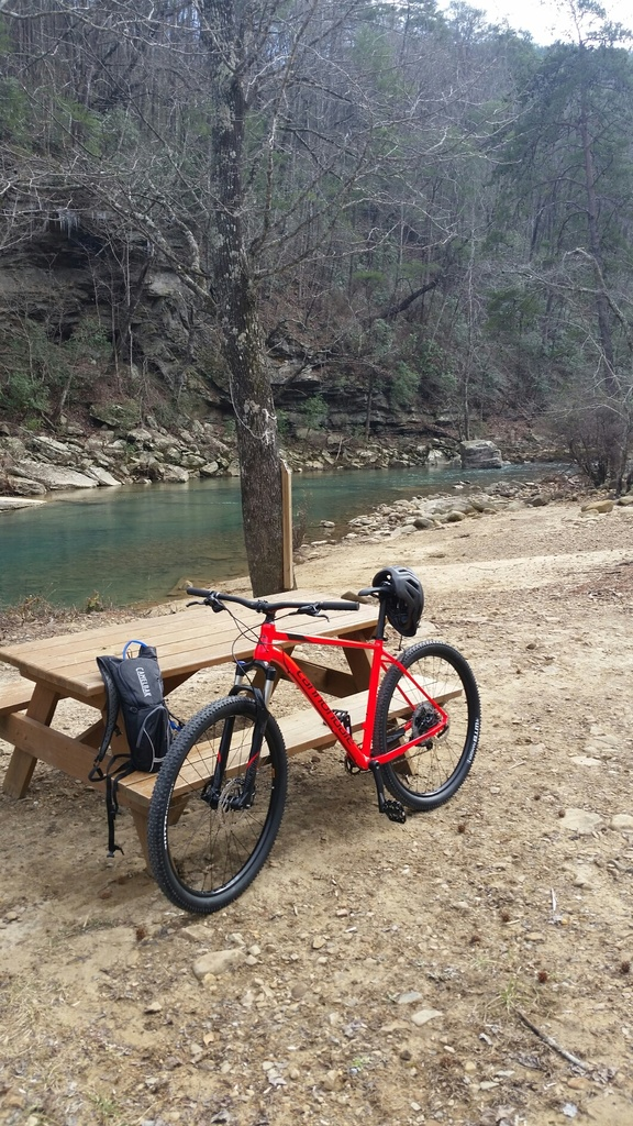 did you ride today?-2019-02-02-09.24.55.jpg