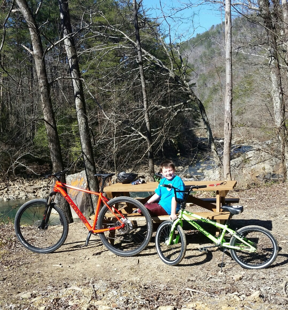 did you ride today?-2019-02-02-18.53.16.jpg