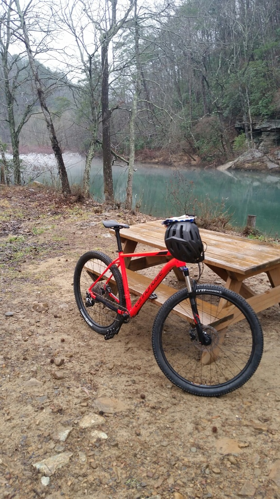 did you ride today?-2019-02-06-17.44.51.jpg