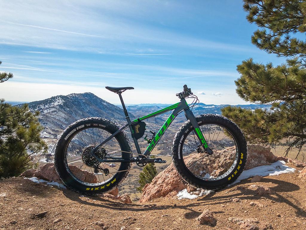 New Scott fat bike: Big Jon-2019-02-24-10.43.58.jpg