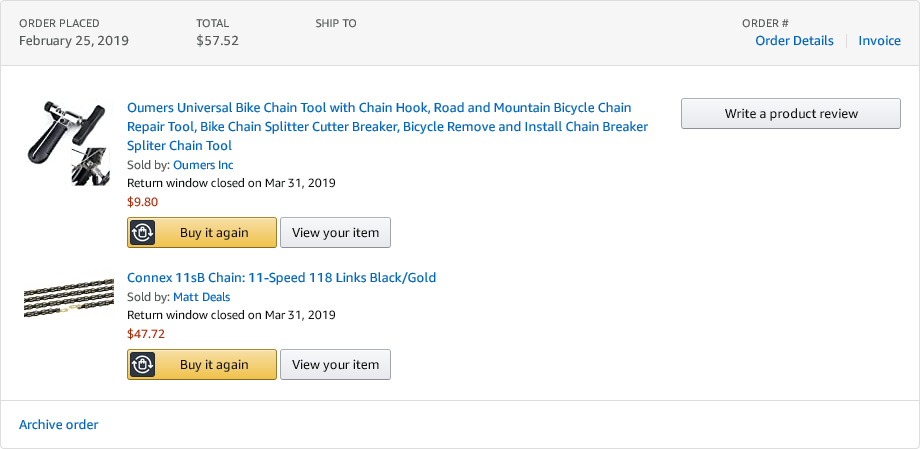 BenFenner's 2017 Surly Troll-2019-02-25-bike-chain-tool-amazon-.png