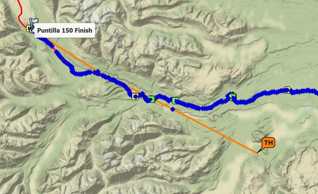Iditarod Trail Invitational 2019 - Feb 24-2019-02-27-16.08-iti-th-trackpoints.jpg