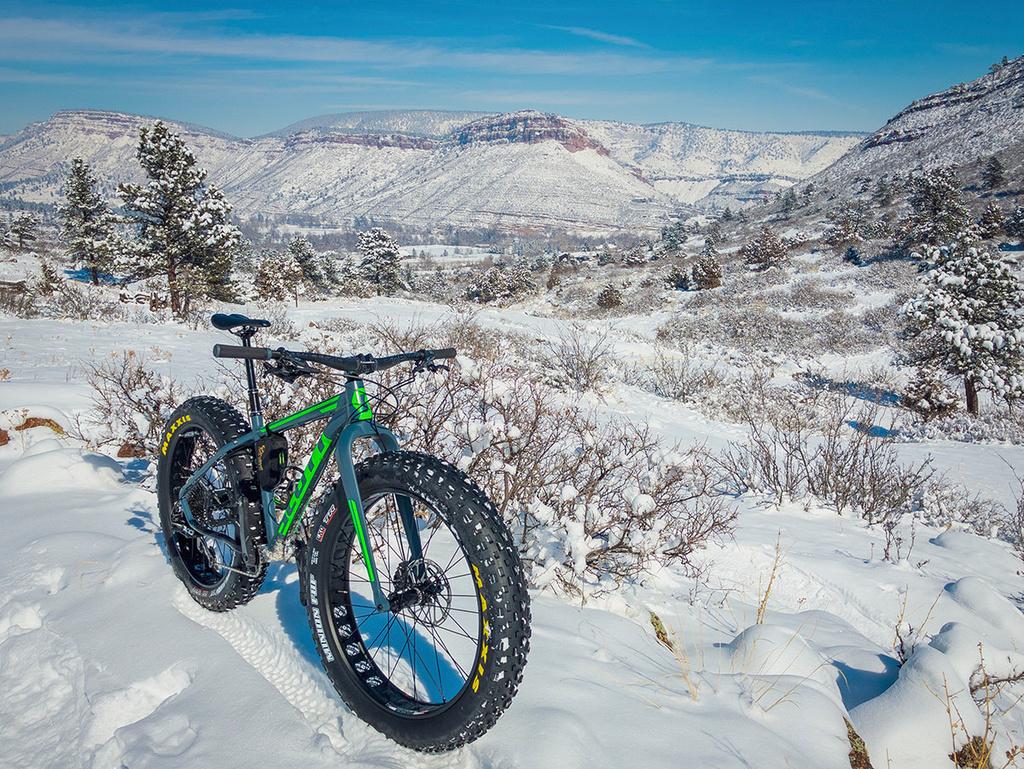 New Scott fat bike: Big Jon-2019-03-04-13.07.58.jpg