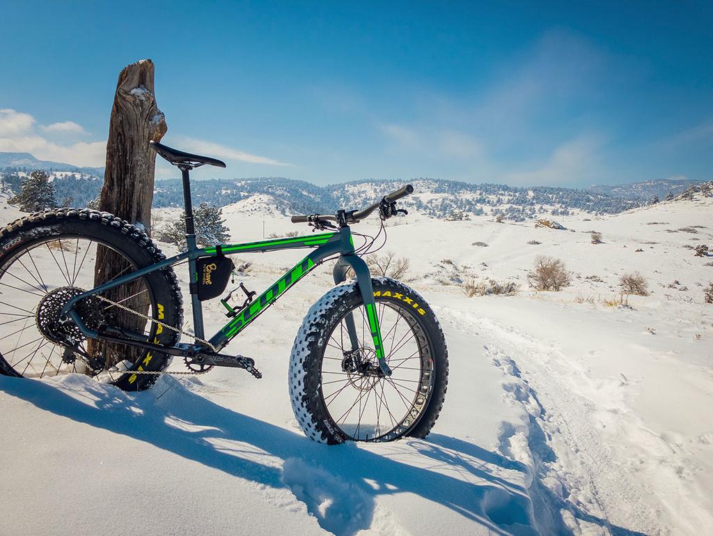 New Scott fat bike: Big Jon-2019-03-04-13.22.38.jpg