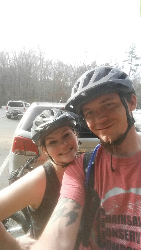 did you ride today?-2019-03-12-20.22.51.jpg