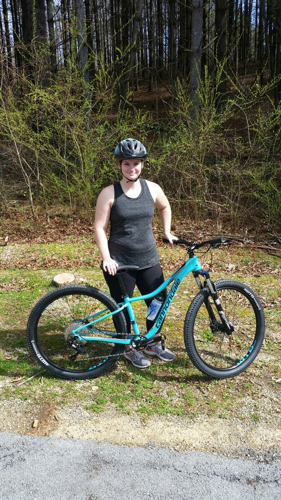 did you ride today?-2019-03-12-20.23.49.jpg
