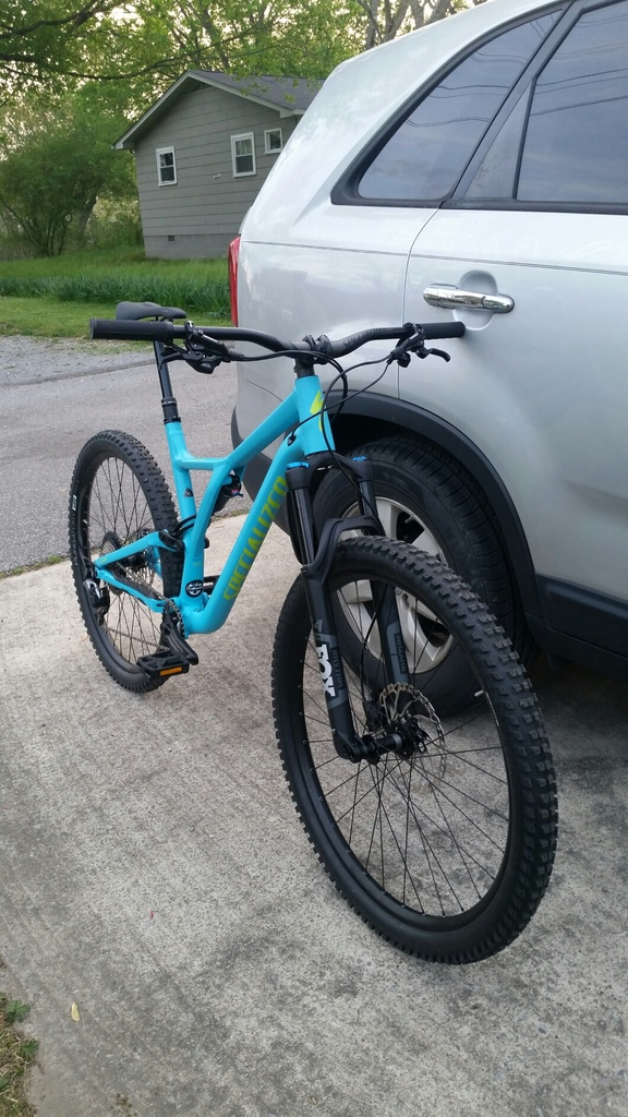 Ended my bike search with a 2019 StumpJumper ST Comp 29er!-2019-04-11-20.08.49.jpg