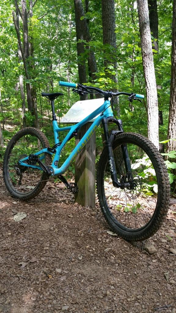 New bike.-2019-05-10-19.25.52.jpg
