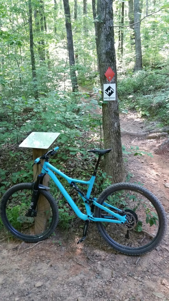 did you ride today?-2019-05-21-19.39.26.jpg