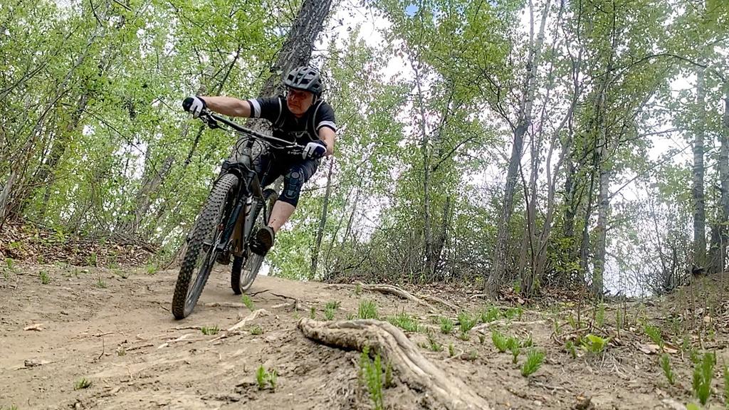 did you ride today?-2019-05-25-terwillegar-6.jpg