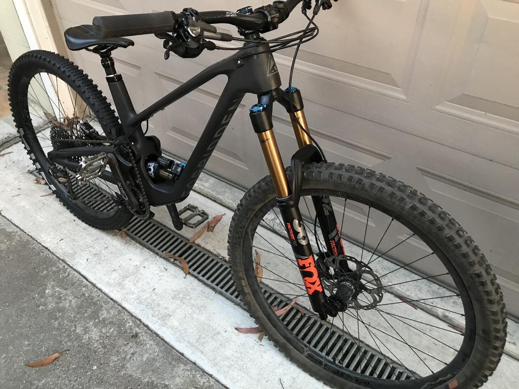 Forbidden Bike Co Druid-2019-06-11-20.25.06.jpg