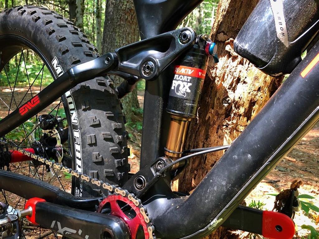 2017 Trek Farley EX Full Suspension Fat Bike-2019-07-28-11.51.38-2098066999698560255_557750834.jpg