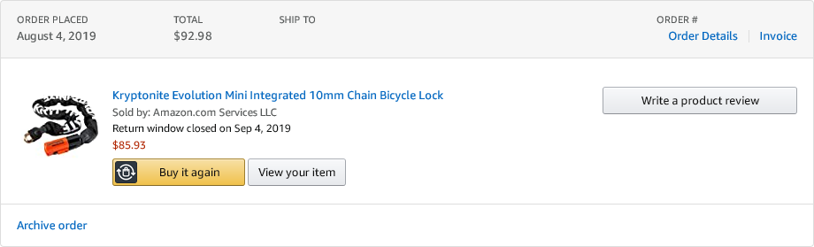 BenFenner's 2017 Surly Troll-2019-08-04-amazon-bike-lock-.png