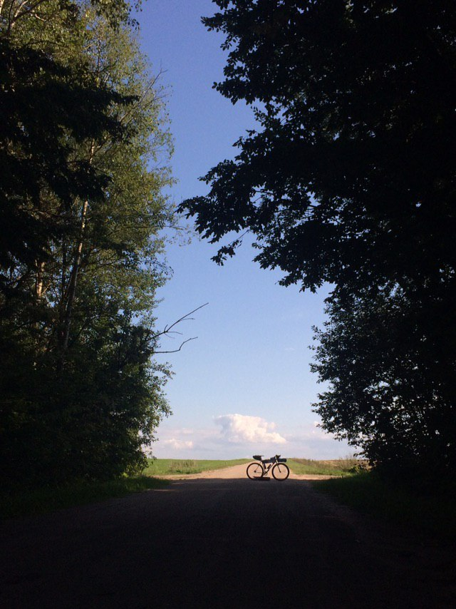 Share your LATEST SS ride...Pics and words-2019-08-27-09.51.18.jpg
