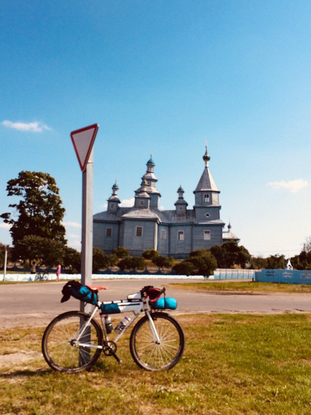 Share your LATEST SS ride...Pics and words-2019-08-27-09.51.59.jpg
