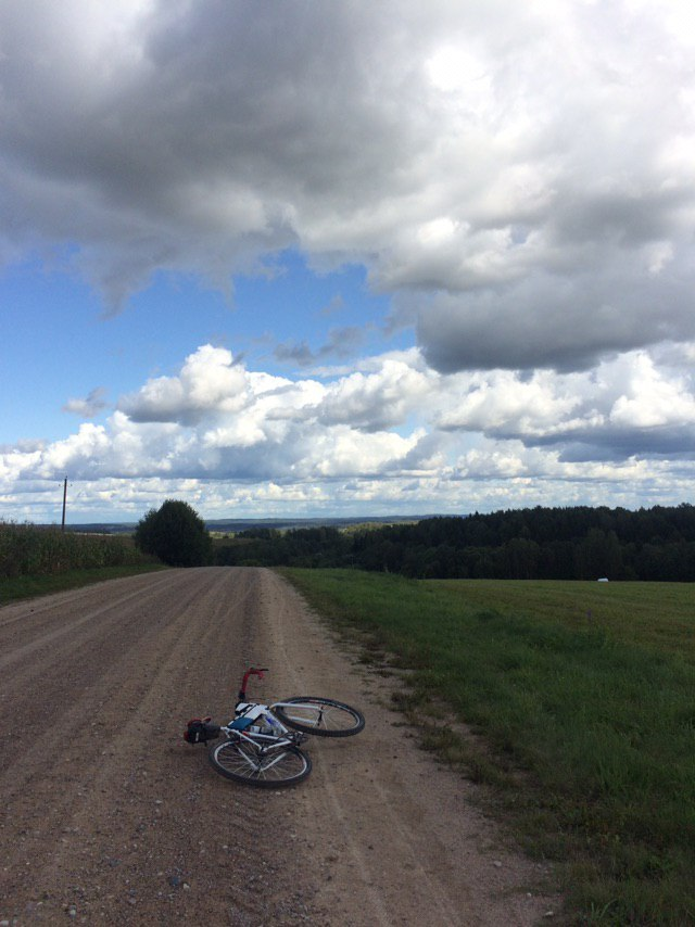 Share your LATEST SS ride...Pics and words-2019-09-14-23.37.40.jpg