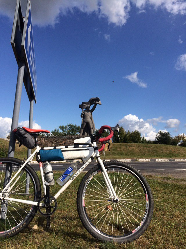 Share your LATEST SS ride...Pics and words-2019-09-14-23.37.48.jpg
