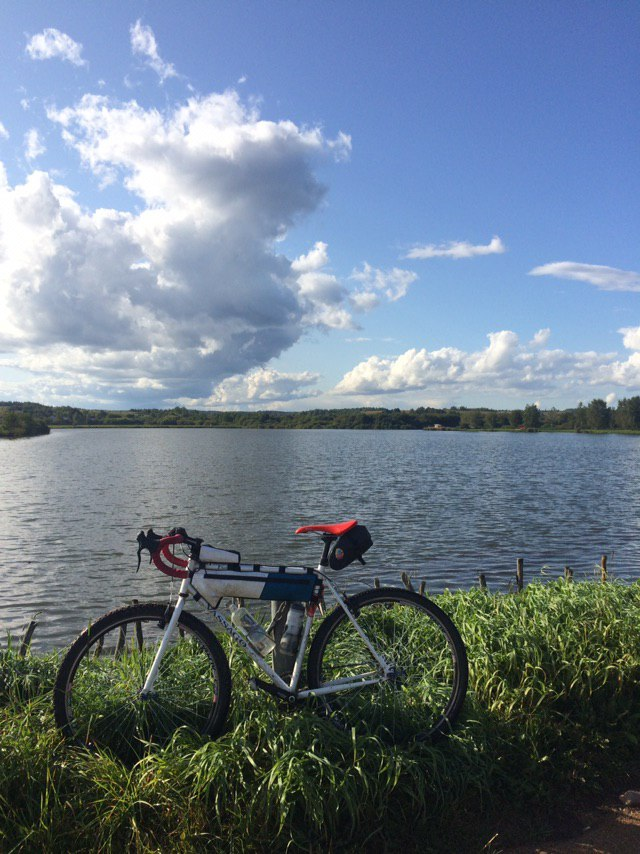Share your LATEST SS ride...Pics and words-2019-09-14-23.38.03.jpg