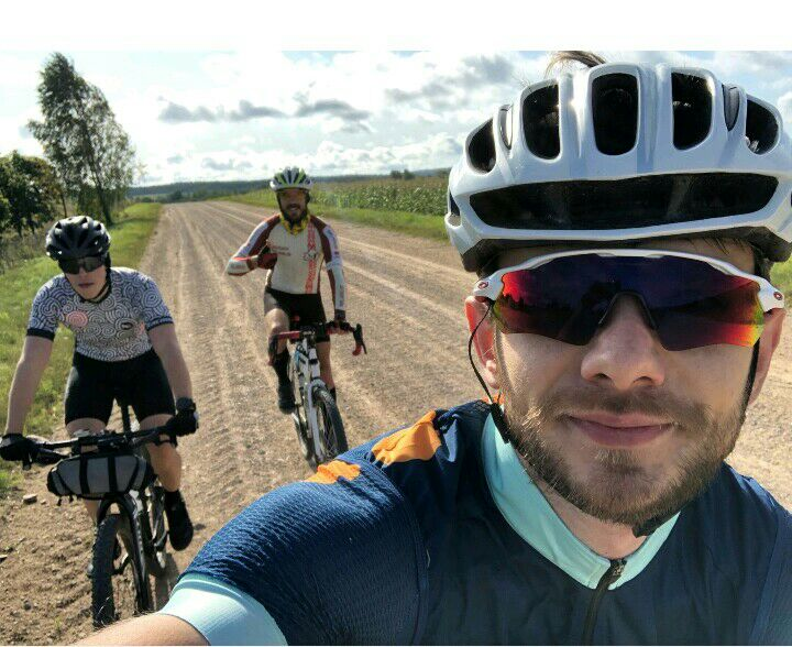 Share your LATEST SS ride...Pics and words-2019-09-14-23.38.15.jpg