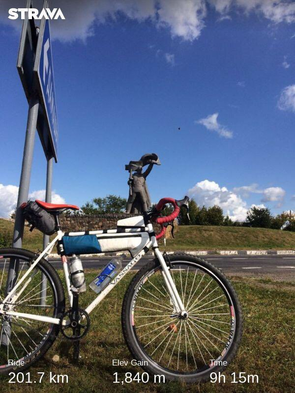 Share your LATEST SS ride...Pics and words-2019-09-14-23.38.37.jpg