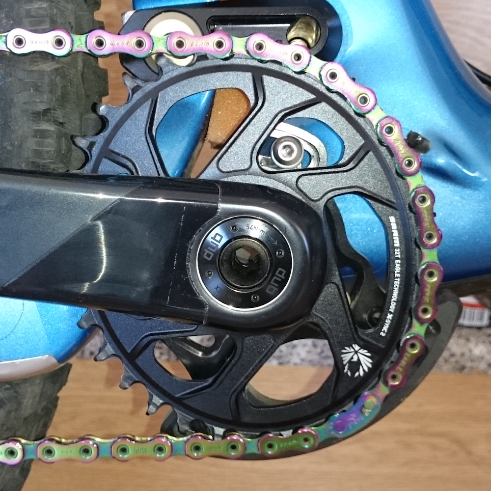 Ripmo with DUB GX - Thinking about an oval chainring-2019-09-18-12.48.29.jpg