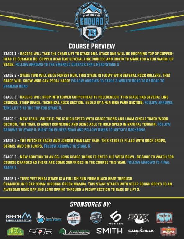 Enduro Racing-2019-enduro-course-preview.jpg