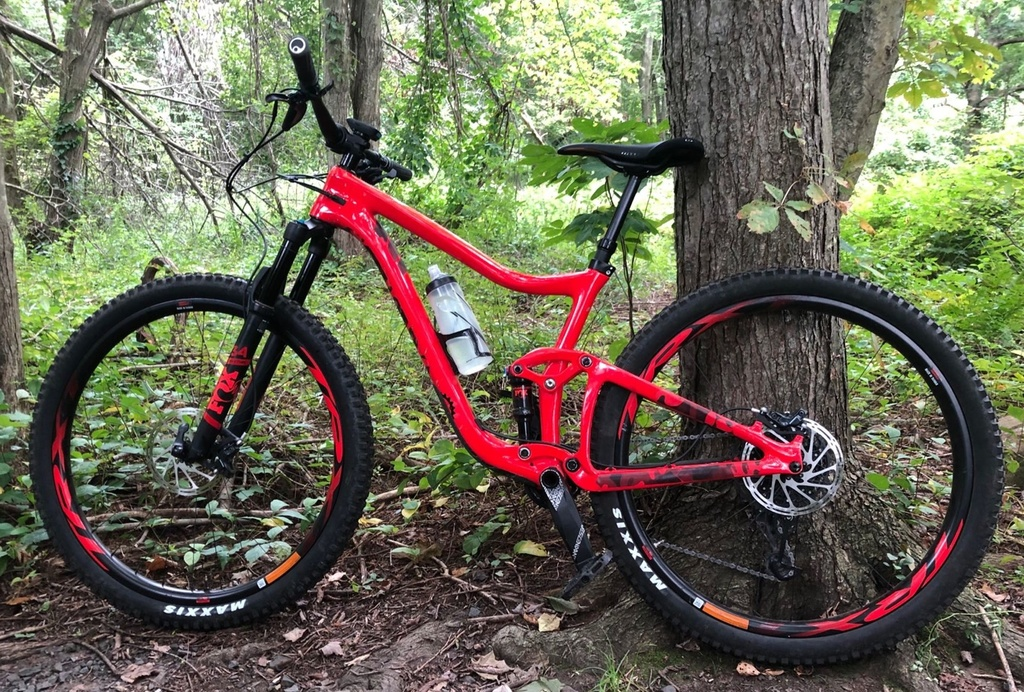Post Pictures of your 29er-2019-giant-trance-advanced-pro-2.jpg