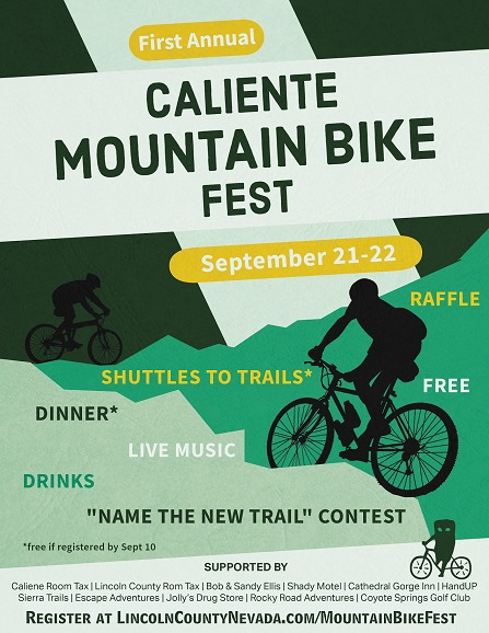 IMBA + Caliente, NV = WTF?-2019-mountain-bike-fest-flyer.jpg