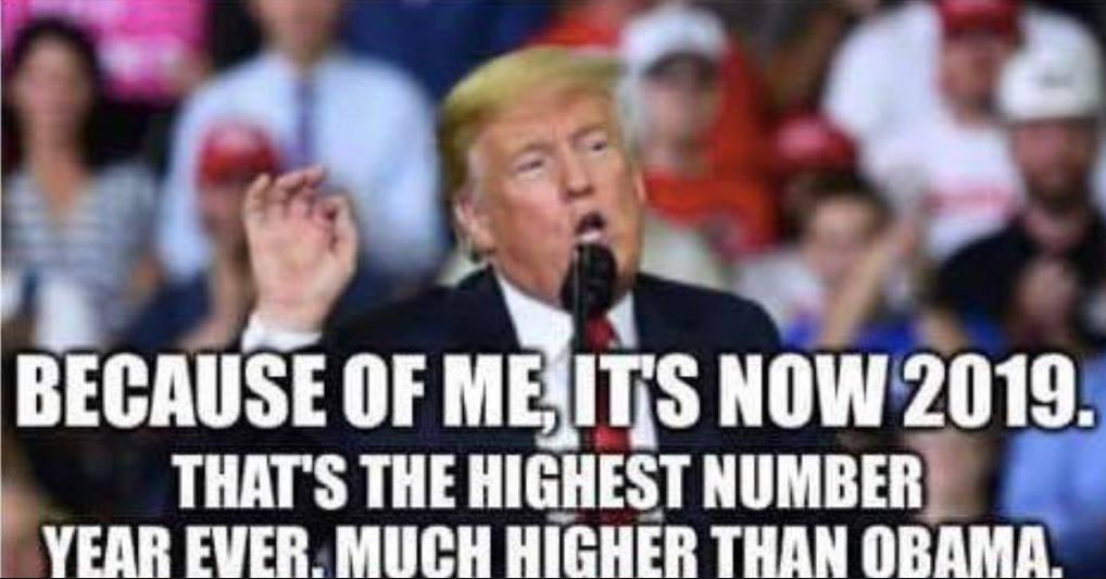 Funny picture or meme thread-2019-trump.jpg