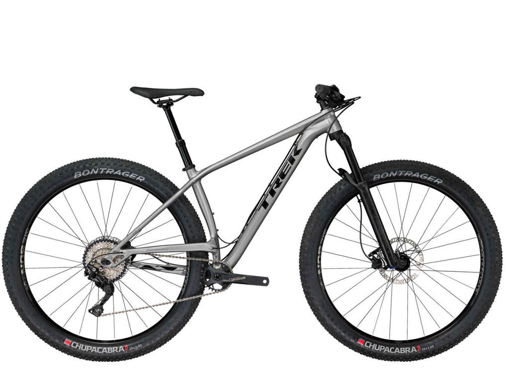 29er hardtails compatible with 2.6 tyres-2019000_2018_a_1_stache_5.jpg