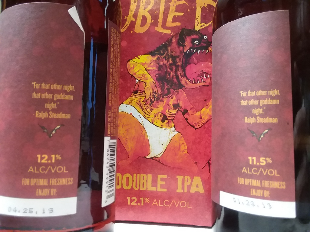 Imperial & Double IPAs-20190114_172833.jpg