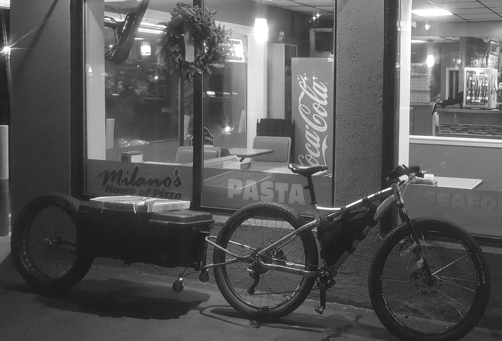 "RSD Bikes ""The Mayor""-20190118_194749.jpg"