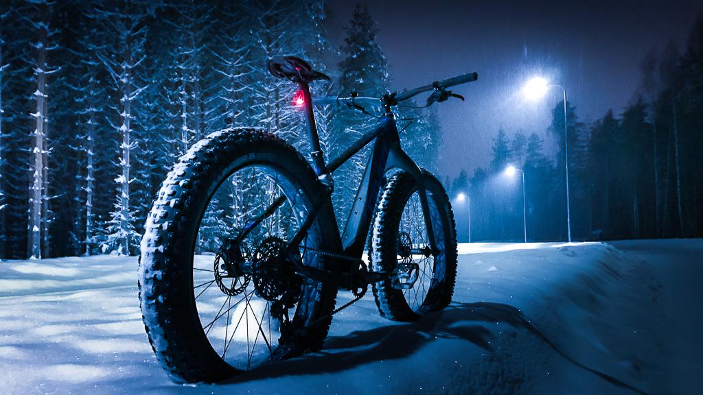 Daily fatbike pic thread-20190129-0030.jpg