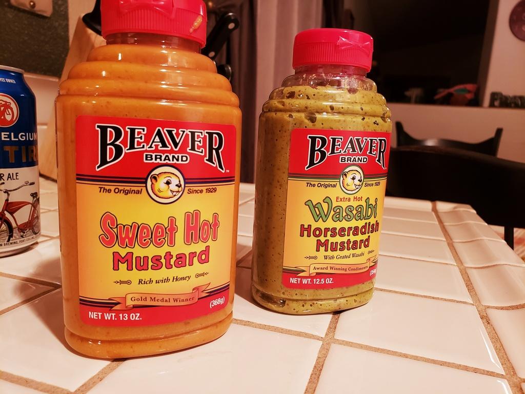 Cut the Mustard-20190129_194057.jpg