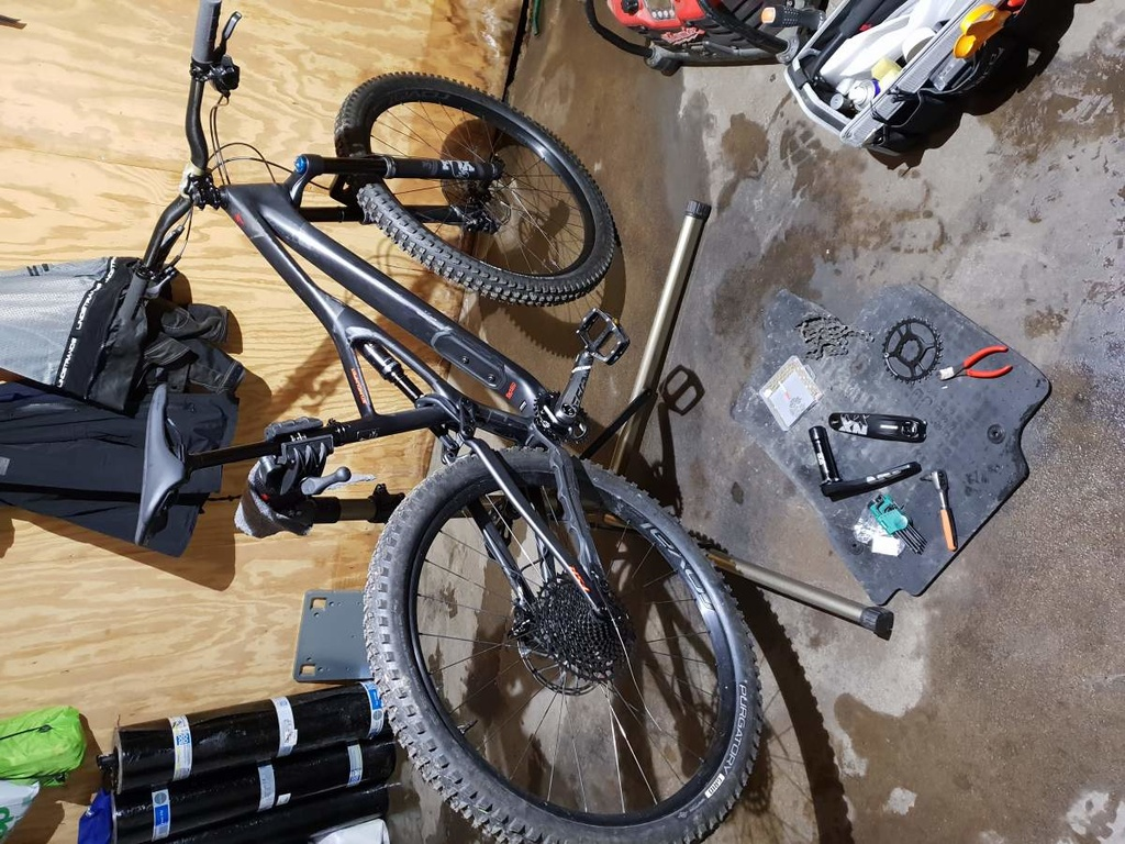 New Stumpjumper has been launched-20190131_161743__1549400724_85.224.220.254.jpg