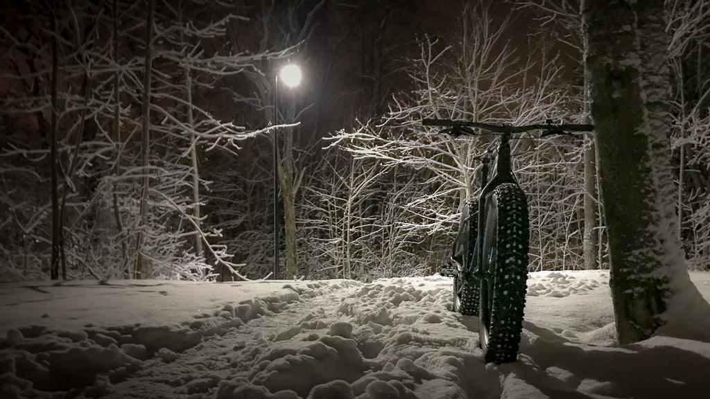 Daily fatbike pic thread-20190206-0004.jpg