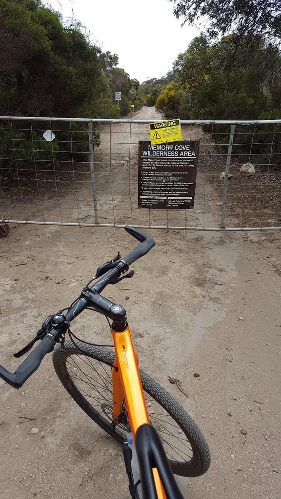 Post Your Gravel Bike Pictures-20190213_111451.jpg