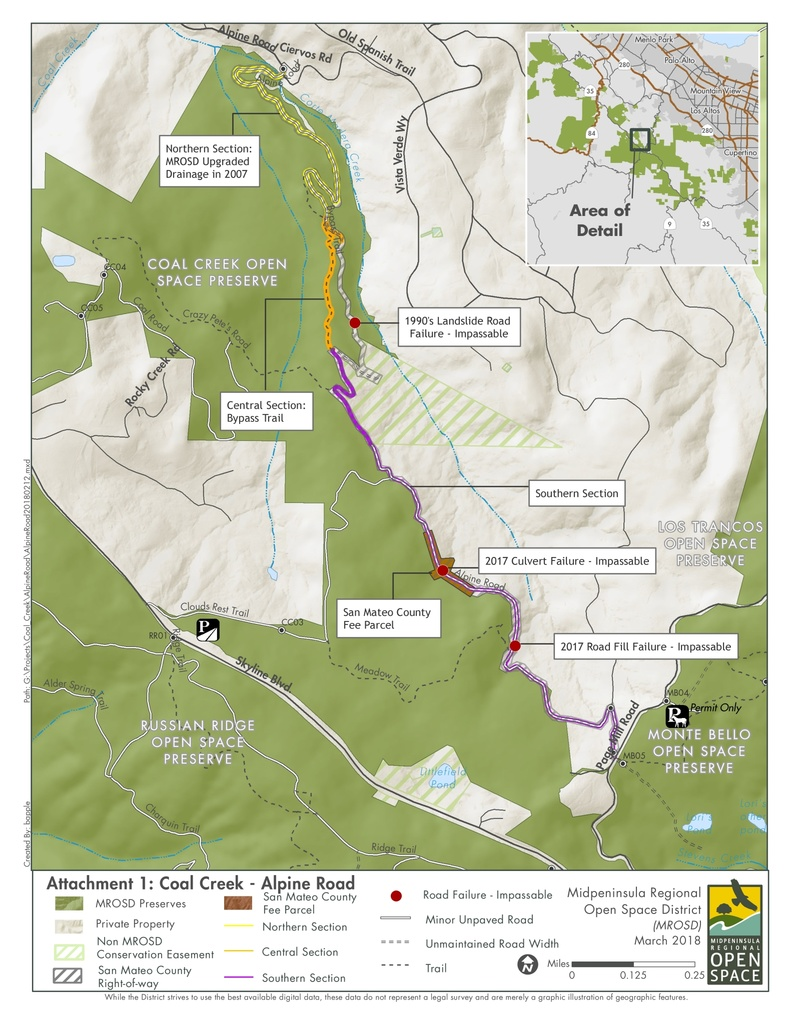 Are we going to lose Dirt Alpine?-20190213_alpine-road-trial-mou-county-san-mateo-coal-creek-osp_r-19-19_0-001-.jpg