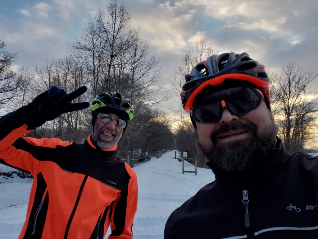 Snow and ice riding picture thread.-20190217_171008.jpg