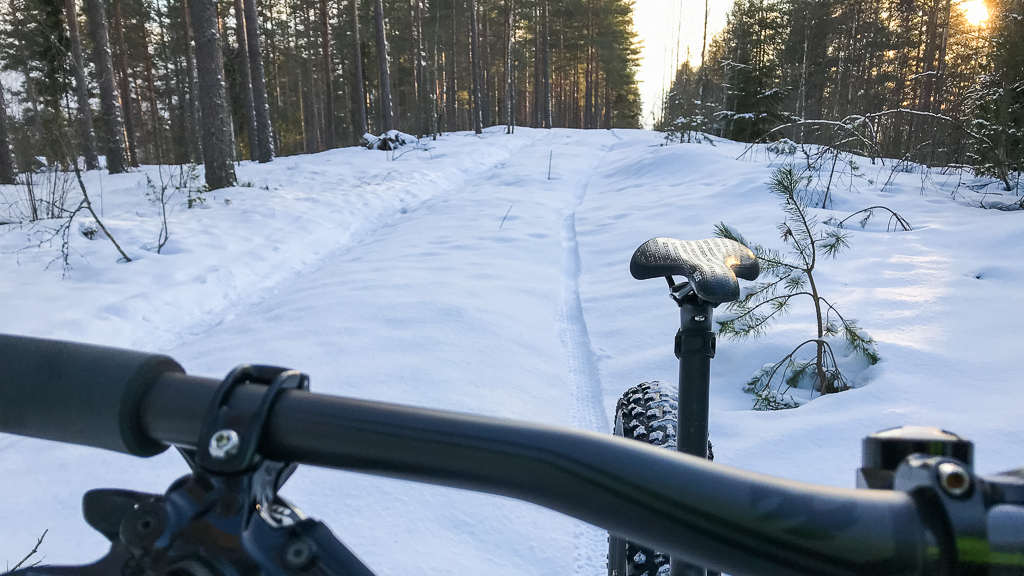 Snow and ice riding picture thread.-20190312-0031.jpg
