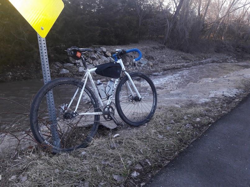 Post Your Gravel Bike Pictures-20190313_184335.jpg