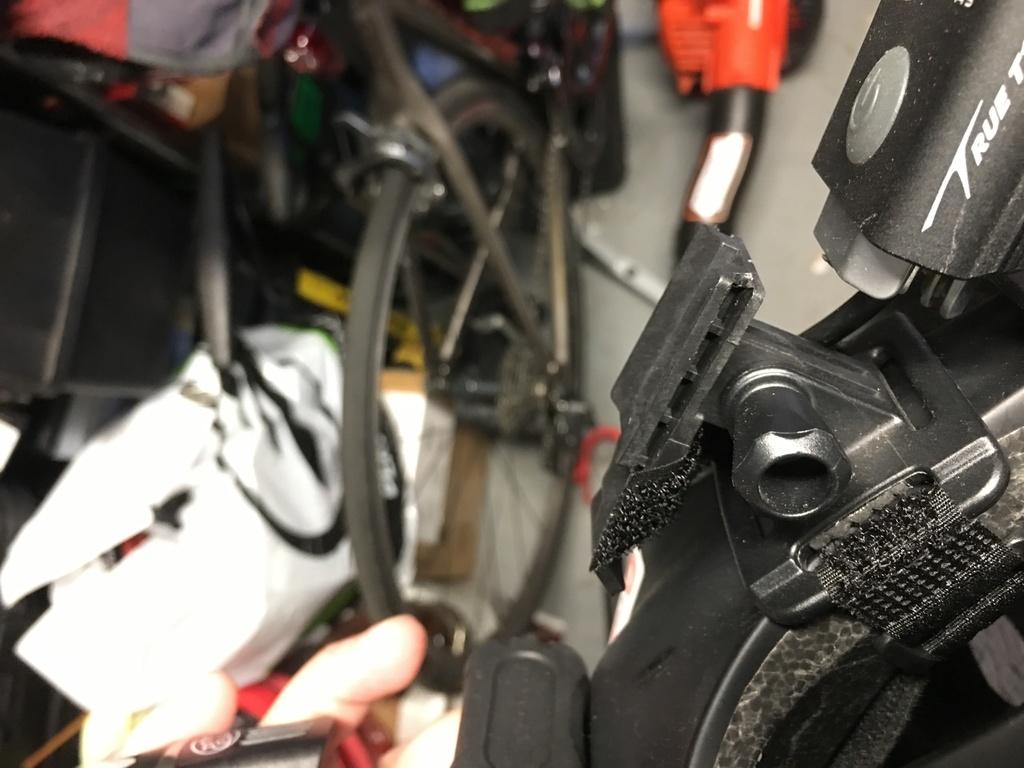Nite Rider Micro Lumina 850 Helmet Mount Options??-20190321_235408195_ios.jpg