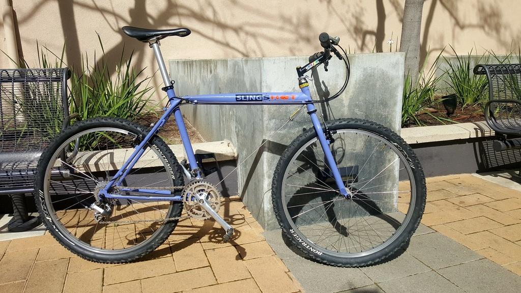 Official Slingshot Bikes Thread-20190405_102733_resized.jpg