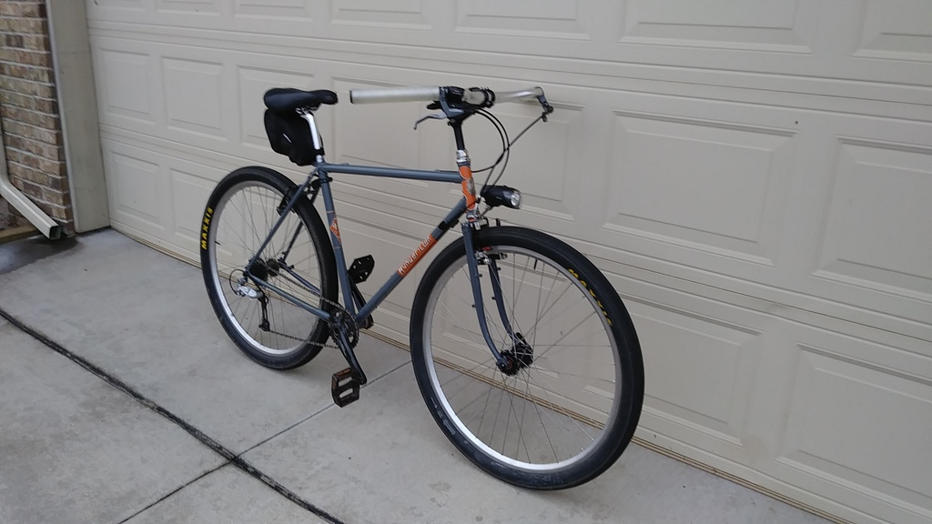 hey, Clyde...let's see your bikes!-20190407_072325.jpg