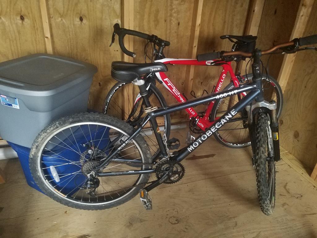 Sentimental bike needs revamping.-20190407_154239.jpg