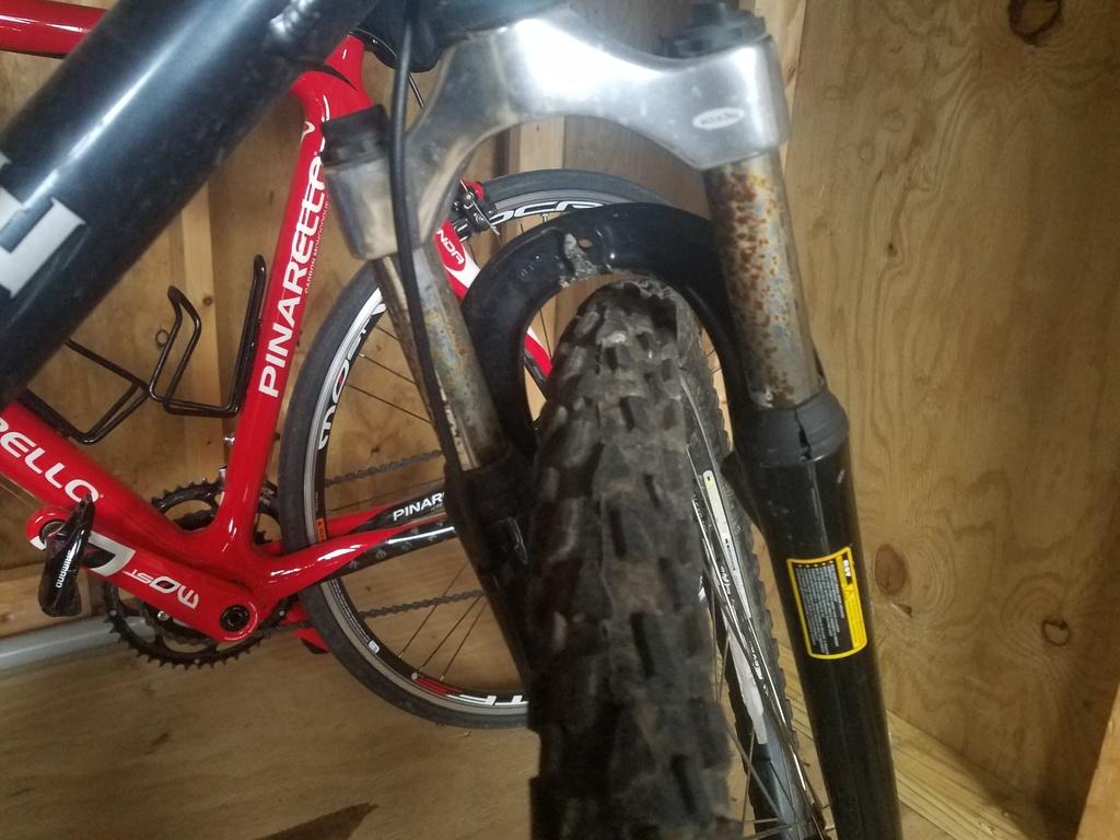 Sentimental bike needs revamping.-20190407_154248.jpg